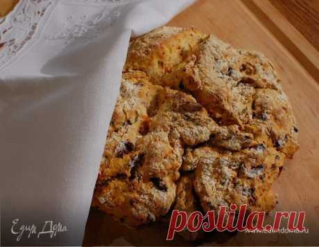 Хлеб с оливками и вялеными помидорами рецепт 👌 с фото пошаговый   Едим Дома кулинарные рецепты от Юлии Высоцкой