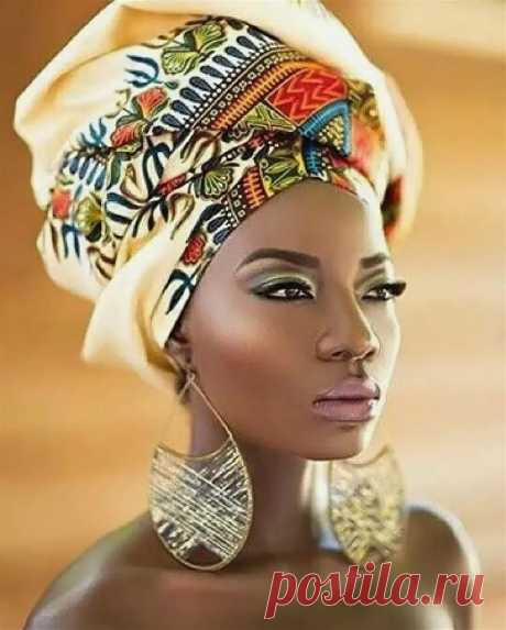 Африканские этно тюрбан: 10 тыс изображений найдено в Яндекс.Картинках