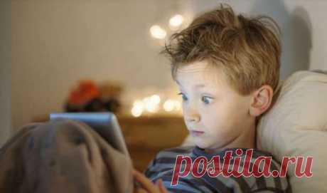 Цифровая гигиена: читать или не читать переписку ребенка . Милая Я