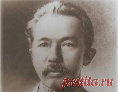 Сегодня 21 июня в 1862 году родился(ась) Дамронг Ратчанубаб-БАНГКОК