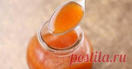 Медова вода вижене паразитів, допоможе схуднути і багато іншого Збережи собі в колекцію! Одну чайну ложку меду розвести в склянці сирої води. Отримуємо 30% розчин меду, який за складом