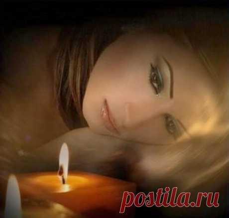 Анна Младенович Ерпылёва 6 февраля ·    Жизнь — она как женщина... Даже если вам кажется, что она кругом не права, её всё равно нужно любить!