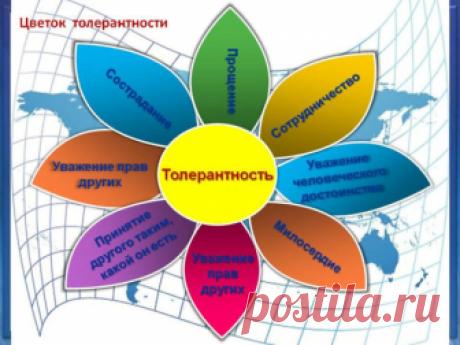 ТЕРПИМОСТЬ- АТРИБУТ КУЛЬТУРЫ. УЧЕНИЕ МАТЕРИ МИРА   СТРАНИЦА МЕДЕИ   Яндекс Дзен