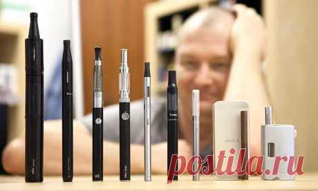Курение: как вредит, способы, виды, пассивное курение