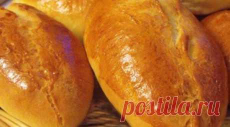 Памирские пирожки - таких вы еще не ели! | DiDinfo | Яндекс Дзен