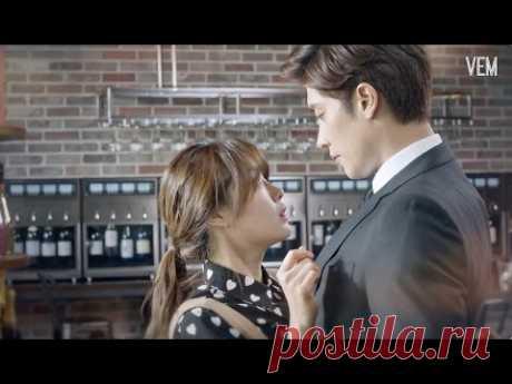 Sung Hoon(성훈)(Roiii)- You are the world of me(너뿐인 세상) [FMV] (My Secret Romance OST Part 2) - YouTube