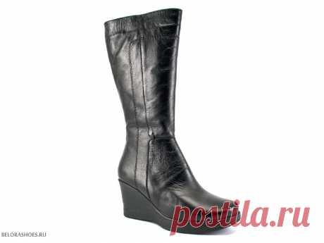 Сапоги женские S.LUX S73 - женская обувь, сапоги. Купить обувь S.LUX