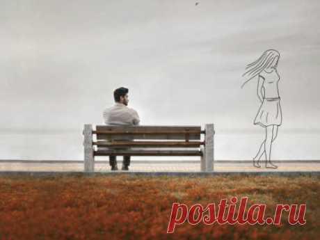 Сильные молитвы от одиночества