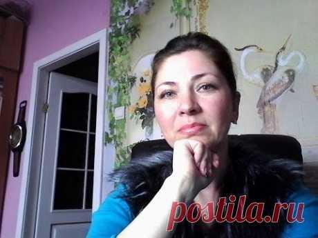 Заработок в интернете с HELIX (семейный бизнес) Мой скайп: valeria.bodnar1999