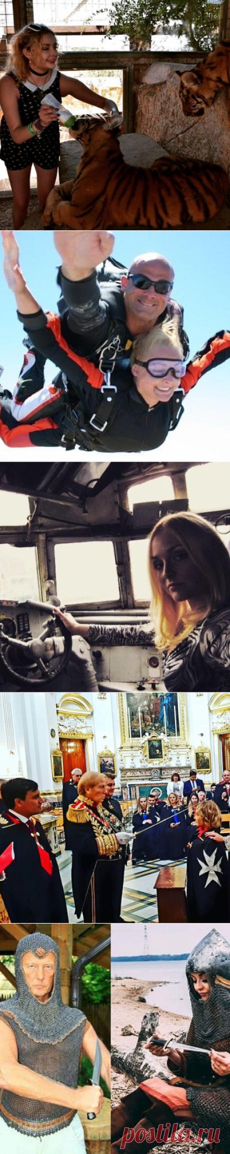 Jelena Zadornova (@jzadornova) • Фото и видео в Instagram