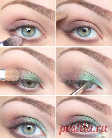 Брови для русых волос (35 фото): видео-инструкция как подобрать карандаш и красить, какой цвет подходит, фото