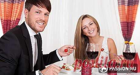 Что приготовить на день рождения мужа: 30 идей   passion.ru