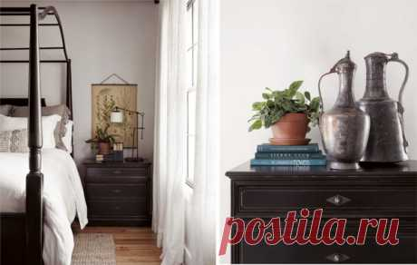 8 советов для вашей спальни: проблемы, решения и примеры с фотографиями