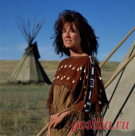 Что американские индейцы делали с попадавшим к ним в руки белыми красотками? | Этнобаза | Яндекс Дзен