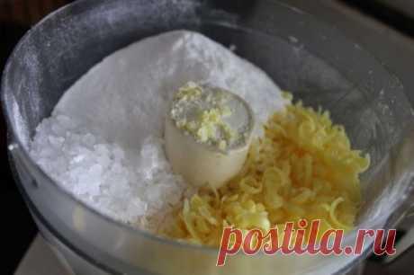 Having seen it, you will go to buy boric acid! Universal remedy …