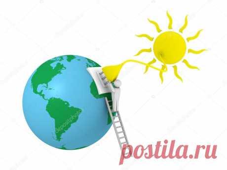 использование энергии солнца - солнечные коллекторы: 18 тыс изображений найдено в Яндекс.Картинках