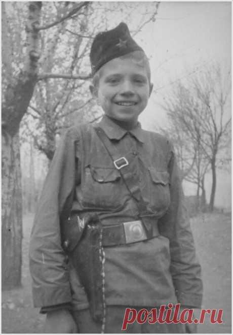 Главные исторические фото войны: великие люди, герои и патриоты   Российское фото   Яндекс Дзен