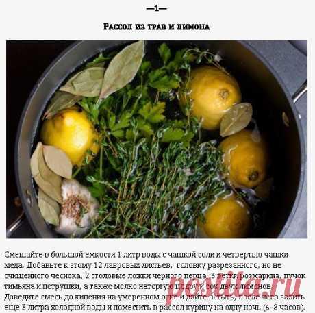 | Профессиональная кулинария | повара | | В.К.
