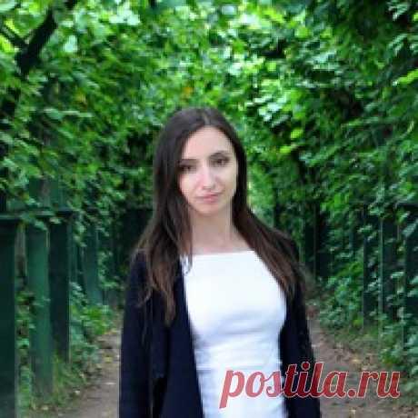 Светлана Войзбун