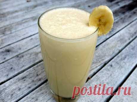 Протеиновый коктейль для потери веса Наш белковый коктейль состоит только из натуральных ингредиентов и поэтому не вреден для вашегоздоровья