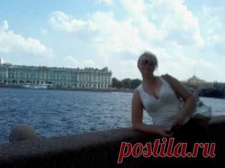*Светлана* ###