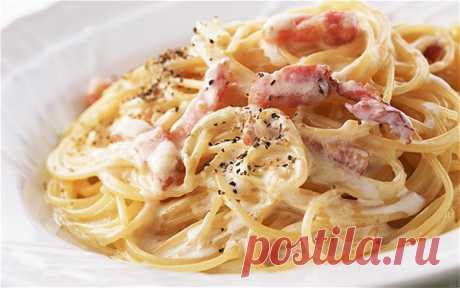 Романтический ужин: Viva Italia! Ощутить вкус и аромат Италии можно, приготовив романтический ужин в стиле этой страны.