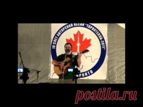 Алексей Смоляр - YouTube