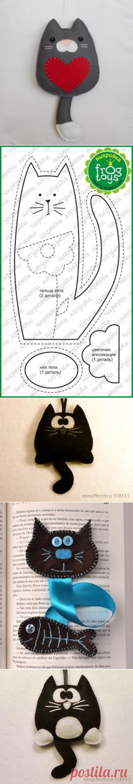 (5) Pinterest: инструмент для поиска и хранения интересных идей
