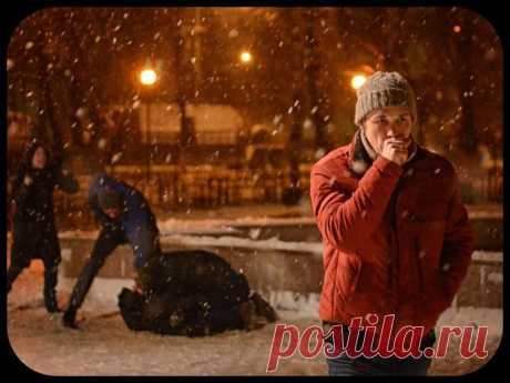 7 российских фильмов, которые известны за границей как «Топ-7 русского кино» | Yeah! | Развлекательный | Яндекс Дзен