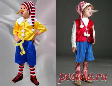 Детские новогодние костюмы для мальчиков и не только своими руками, идеи с пояснениями и фото