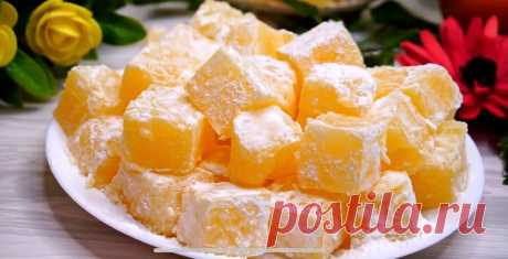 Гора конфет за три копейки | КУШАТЬ ПОДАНО | Яндекс Дзен