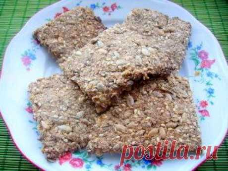 Диетический рецепт печенья Диетическое овсяное печенье готовится без сахара, муки и яиц, состоит только из полезных продуктов, незаменимо для всех, кто следит за весом и здоровьем