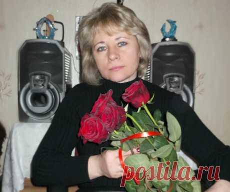 Lucija Pusova