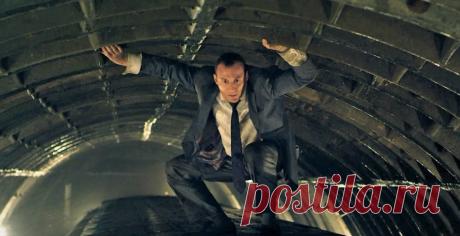 Лучшие российские фильмы в жанре триллер | Интересное кино | Яндекс Дзен