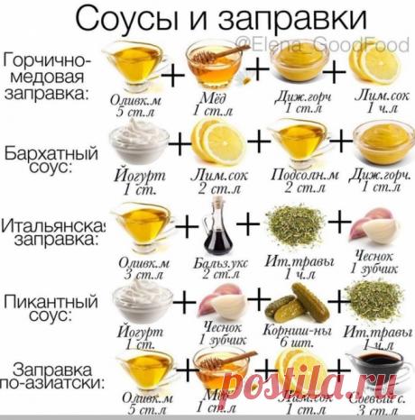 УДОБНАЯ НАПОМИНАЛКА 6!