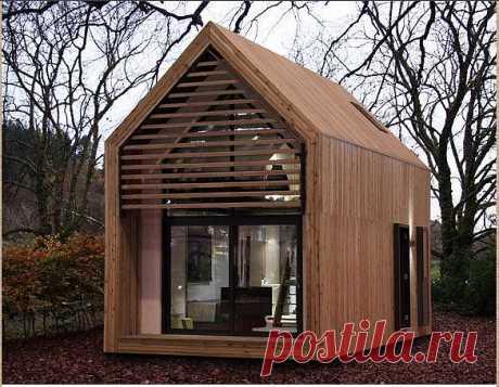 Tiny House Blog , Archive dwelle dwelle.ings