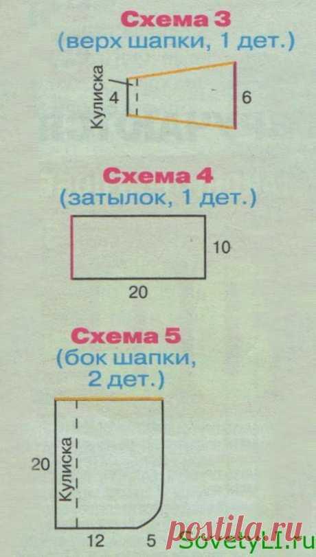 75.jpg (454×800)