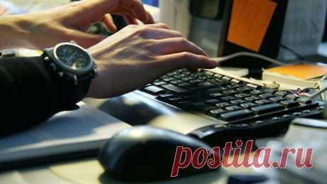 В Роструде рассказали о двойной оплате работы в праздники - Новости Mail.ru