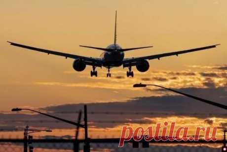 В Шарм-эль-Шейхе приземлился первый с 2015 года британский пассажирский самолет 17 февраля 2020 г., AEX.RU – Первый за пять лет пассажирский самолет из Великобритании прибыл на египетский курорт Шарм-эль-Шейх, сообщает Интерфакссо