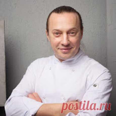 Шеф-повар Василий Емельяненко Кулинарный канал известного российского шеф-повара и телеведущего Василия Емельяненко.