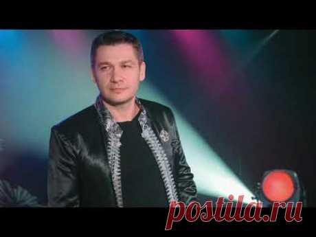 Супер классные песни!!! Андрей Картавцев - Все Хиты - YouTube