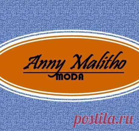 Anny Malitho
