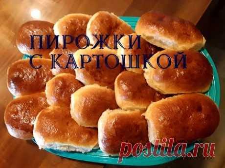 Сдобное, мягкое тесто в хлебопечке? Легко!