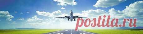 Как найти дешевый авиабилет на Бали