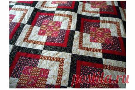 Beginner Quilts Patterns – co-nnect.me