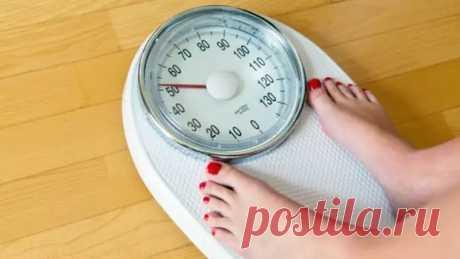 """Как сбросить лишний вес, вызванный приемом лекарств... - Познавательный сайт ,,1000 мелочей"""" - медиаплатформа МирТесен"""
