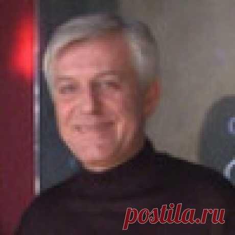 Павел Полторыкопка