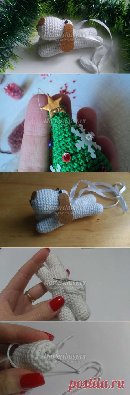 Поиск на Постиле: вязание игрушек крючком видео уроки