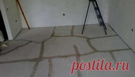 Как вернуть прочность бетонной стяжке если она крошится и трескается Бетонный пол с каждым годом становится более популярен. Ведь именно данный материал отличается высокой прочностью и долговечностью. Поэтому его используют как на промышленных предприятиях, так и в домашних условиях...