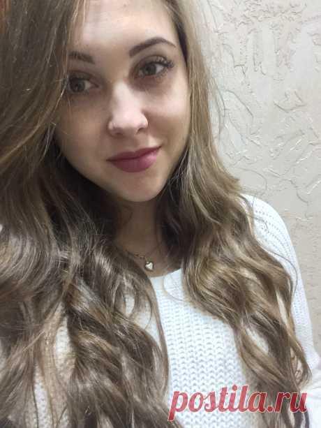 Nataliya Vlasova